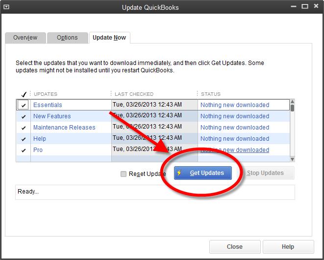 how to delete a company in quickbooks mac